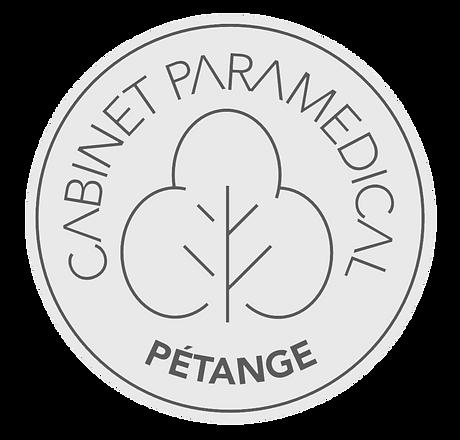 Logo_Pétange_cabinetparamedical_2_edited_edited.png
