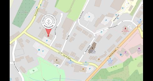 Map Schouweiler.png