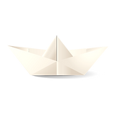 Paper%20Boat_edited.png