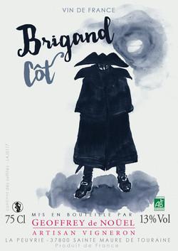 Brigand-étiquette3