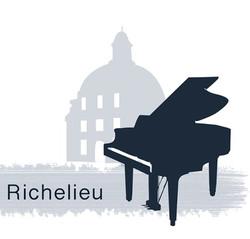 Essai-LOGO-Richelieu#2_edited