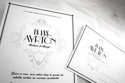 AYRTON-invit