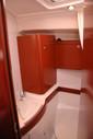Salle de bain et wc avant
