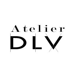 Atelier DLV