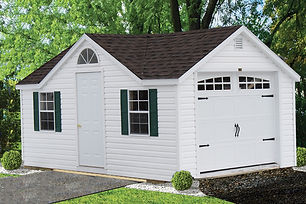 white heritage with garage door.jpg