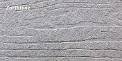 composite-decking-earthtone.jpg