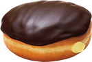 cream filled donut.png