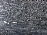 lap-siding-driftwood res.jpg