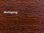 lap-siding-mahogany res.jpg