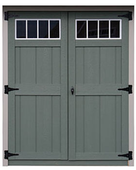 Wood-Door-with-Transom-Windows-web.jpg