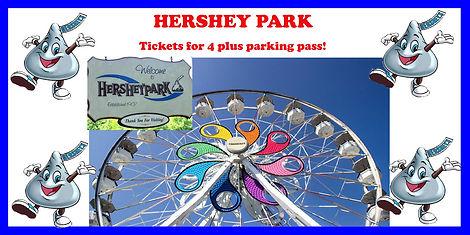Hershey prize.jpg