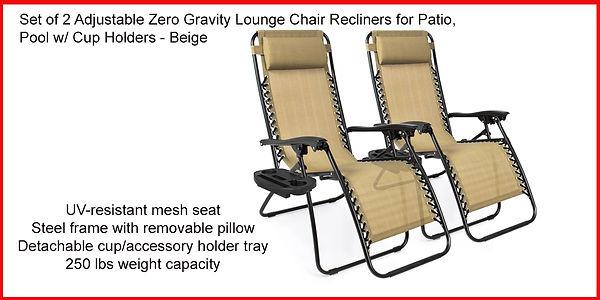 Zero Gravity chair Prize.jpg
