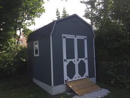 Blue Painted Dutch Barn.jpg