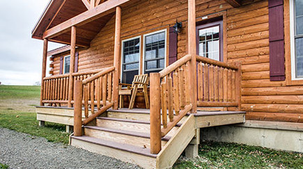 atwood_cabin-34.jpg