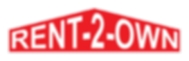 r2o-logo-web.png