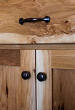 hickory cabinet.jpg