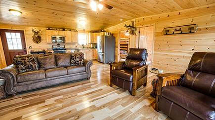 atwood_cabin-16.jpg