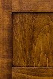 maple cabinet.jpg