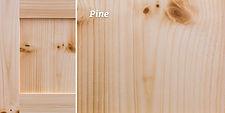 cabinets-pine.jpg