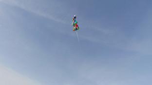 Balloons!!!!