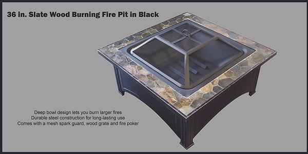 Fire Pit prize.jpg