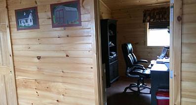 office4-web'.jpg