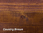 country-brown res.jpg