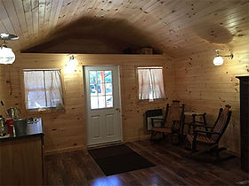 finished-cabin-4.jpg