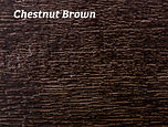lap-siding-chestnut-brown res.jpg