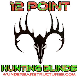 12 pt decal 4 re.png