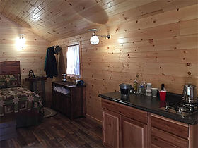 finished-cabin-3.jpg