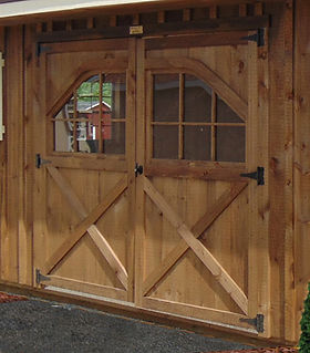 round top doors with lites.jpg