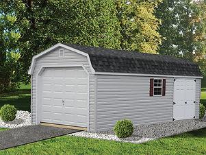 vinyl grey garage.jpg