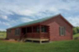 cabin-weekender-feature.jpg