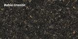 countertops-laminate-bahia-granite.jpg