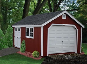 red a frame garage.jpg