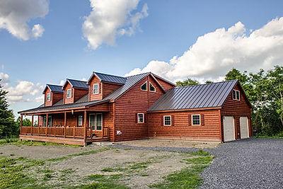 cabins-42.jpg