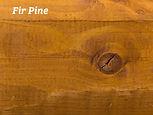 fir-pine res.jpg