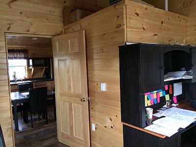 office9-web.jpg