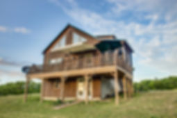woodtex-cabins-18-2.jpg