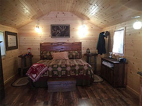 finished-cabin-2.jpg