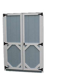 standard painted doors.png