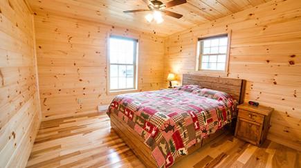 atwood_cabin-2.jpg