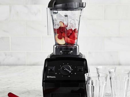 My Top 10 Favorite Kitchen Gadgets!