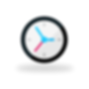 icon-time-1-300x300.png