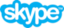 skype-big3.png