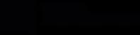 ne-logo-dark.png