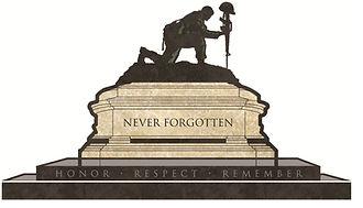 Jefferson County Veterans Tribute