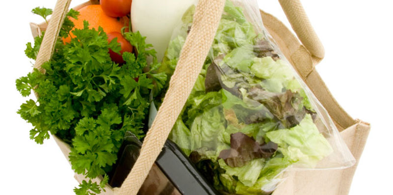 Choosing low chemical foods can help diagnose salicylate intolerance.