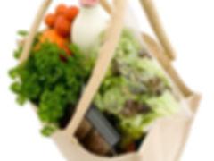 Terapia nutricional com base nos alimentos funcionais: elementos em quantidades adequadas para obtenção do resultado almejado.